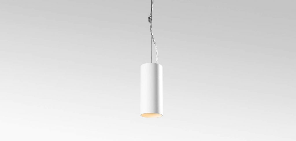 NUDE – MODULAR LIGHTING - NUDE – MODULAR LIGHTING